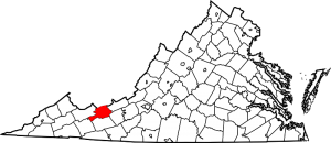 Location_of_Bland_County,_Virginia